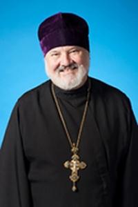 boldireff-nicholas-archpriest